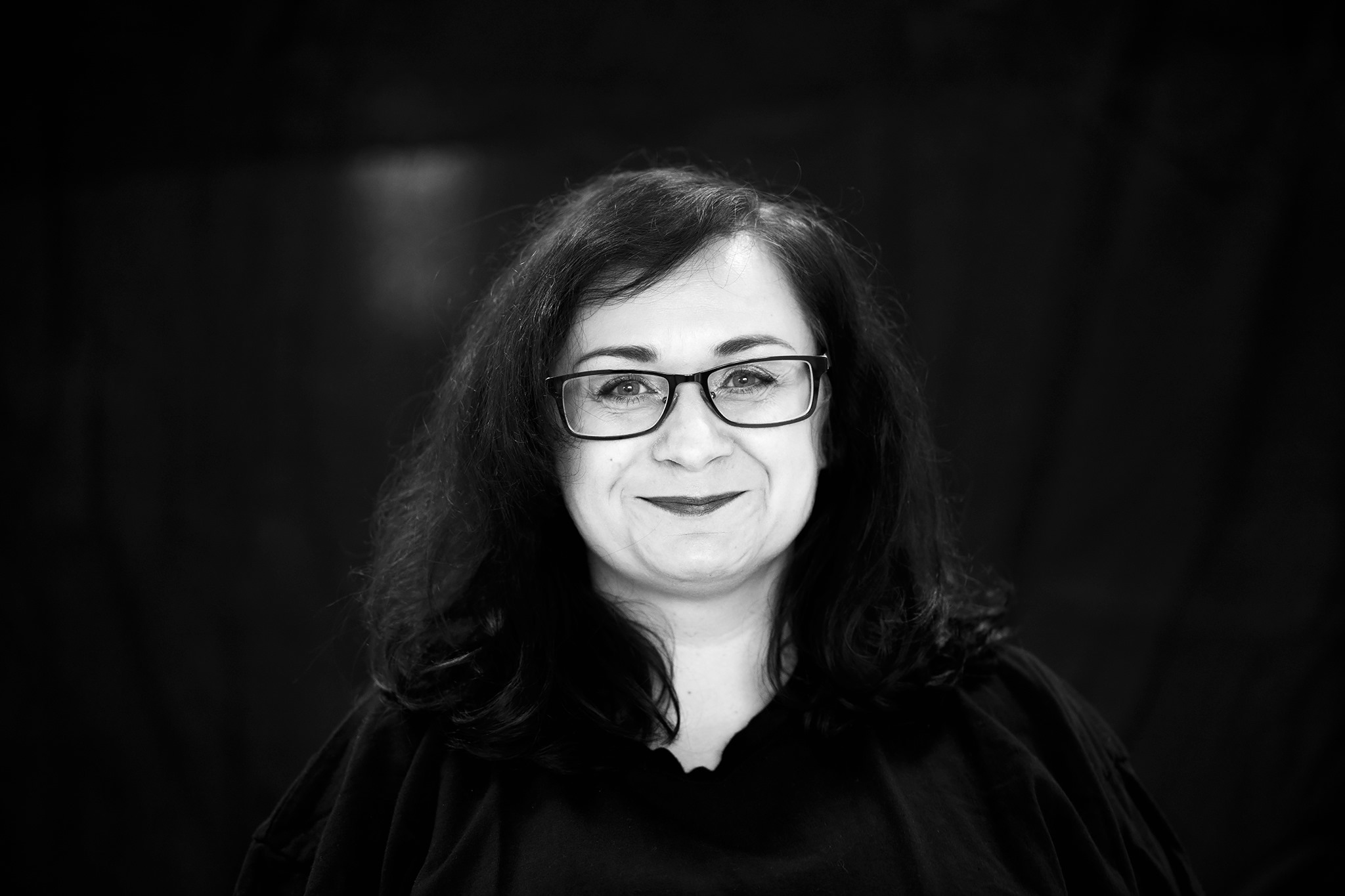 Zdeňka Nyklíčková (Kovalová)