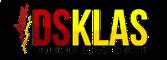 DSKlas